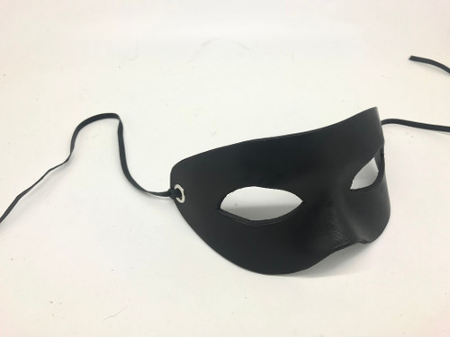 Apache Mask