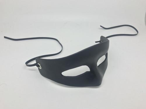 Savage Mask