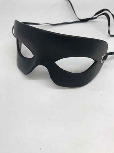 Zoro Mask