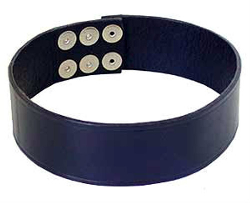 Plain Armband/Collar 45mm