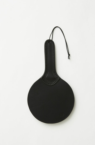 Flexi Paddle Round
