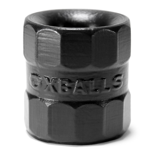 Bullballs-1 Ballstretcher - Black