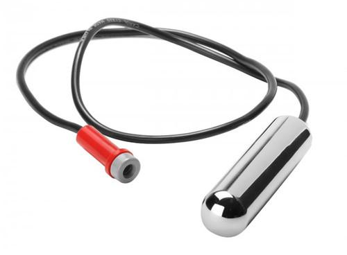 Folsom Insertable Electrode