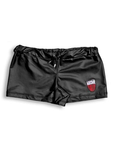 Shorts Brady - Black