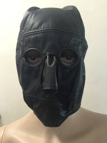 Slave Hood