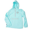 Personalized Pack-N-Go Pullover