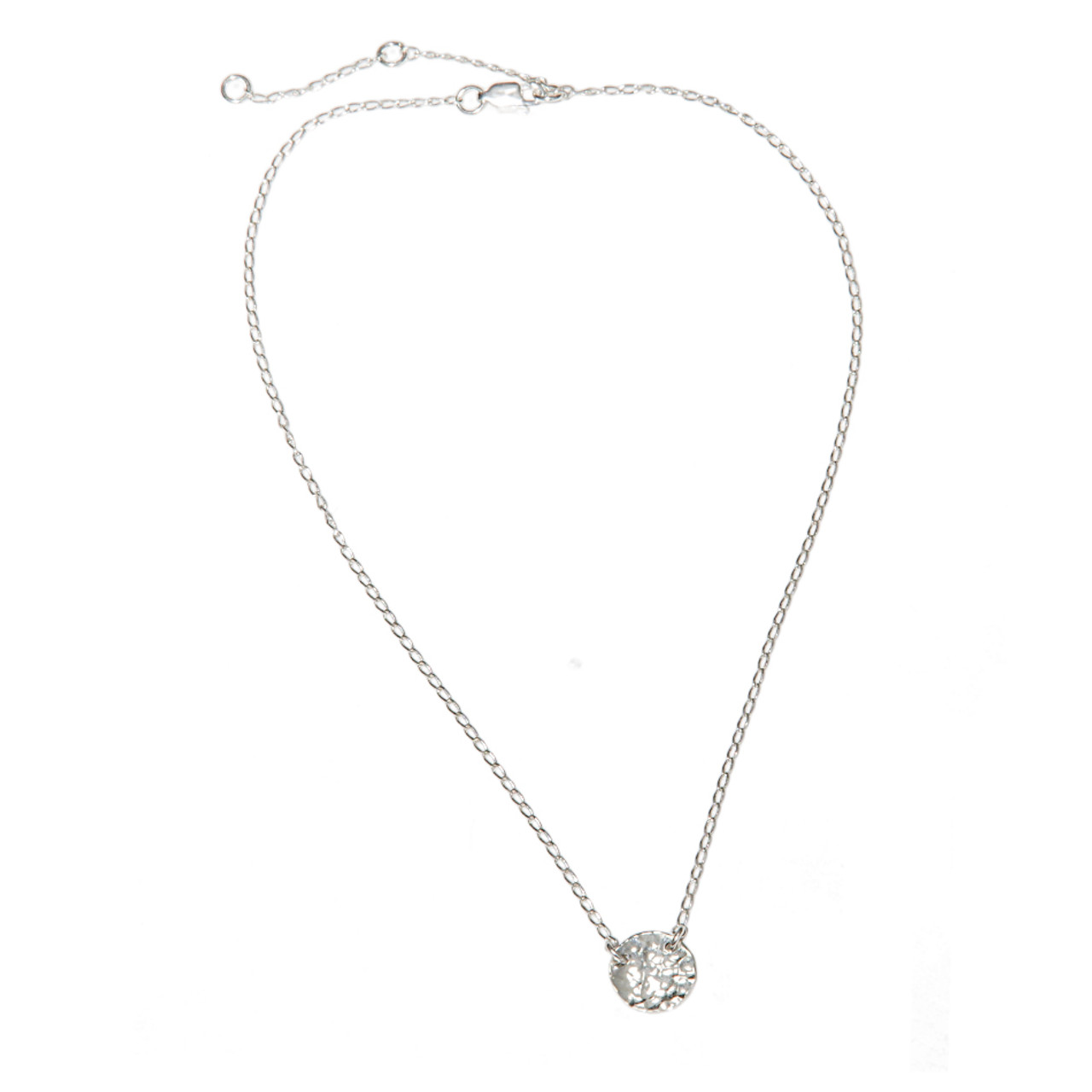 collection white gold necklace products yg disc diamond ef