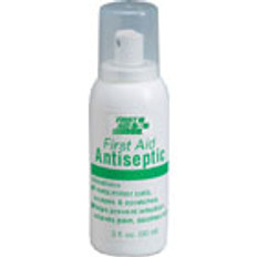 Antiseptic Pump Spray - First Aid Only