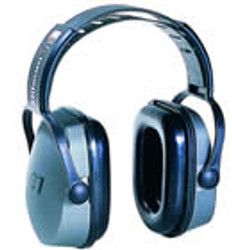 Bilsum Clarity C1 NRR 20 Slimline Ear Muff