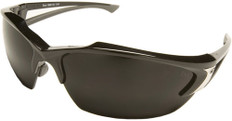 Edge #SDK116 Khor Safety Eyewear w/ Smoke Lens