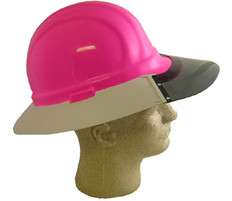 ERB Omega II Cap Style Sun Shade