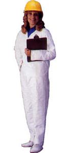 Polypropylene Pants with Elastic Waist (50 per case)