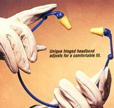 EAR ReFlex Replacement Pods (Bag 5 Pair)