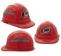 Carolina Hurricanes Safety Helmets