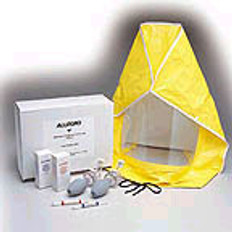 Allegro Bitrex Test Solution (ONLY) (6 per box)