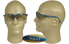 Pyramex #SB1880S Venture II Safety Eyewear w/ Indoor Outdoor Lens