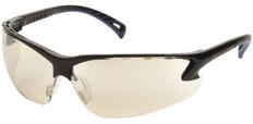 Pyramex #SB5780D Venture III Safety Eyewear w/ Indoor Outdoor Lens