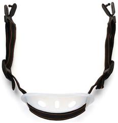 Pyramex #HPCSTRAP Safety Helmet Chin Strap