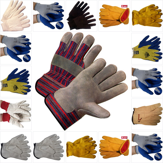 Hand Protection Safety Supplies  Yoursafetysuppliescom-2489
