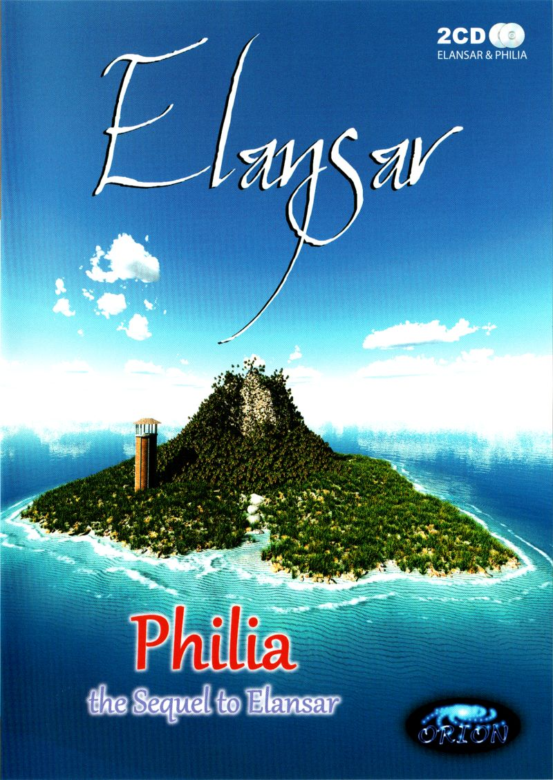 313819-elansar-philia-dreamcast-front-cover.png