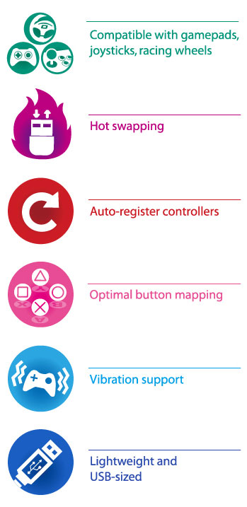 features-1.jpg