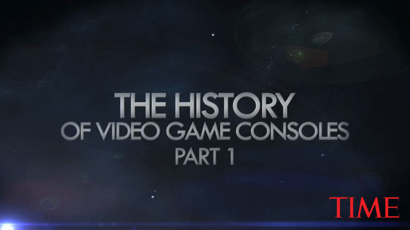 history-of-video-games-time.jpg