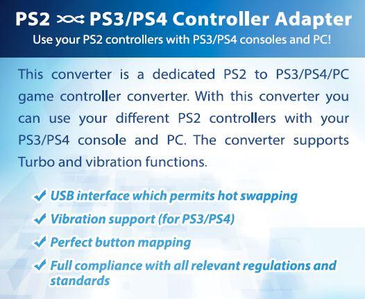 p2p3p41.jpg