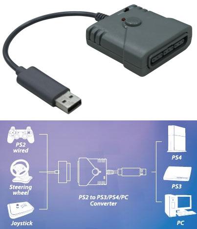 psn-adapter.jpg