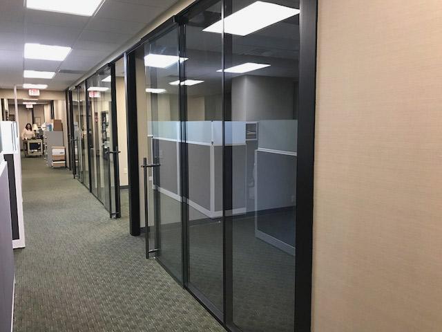 black-aluminum-glass-offices-with-matching-black-glazing-bead-flex-series.jpg