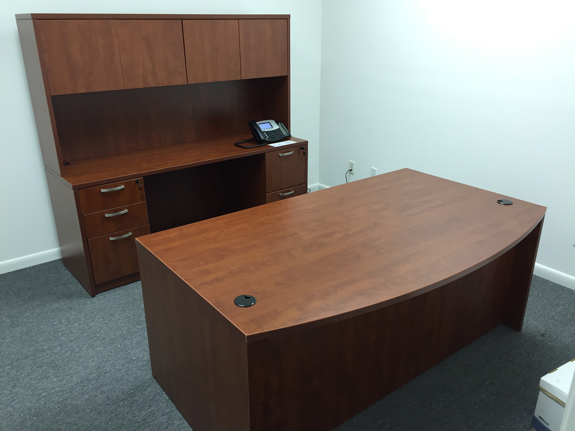 bow-front-desks-manasota-office-supplies-llc.jpg