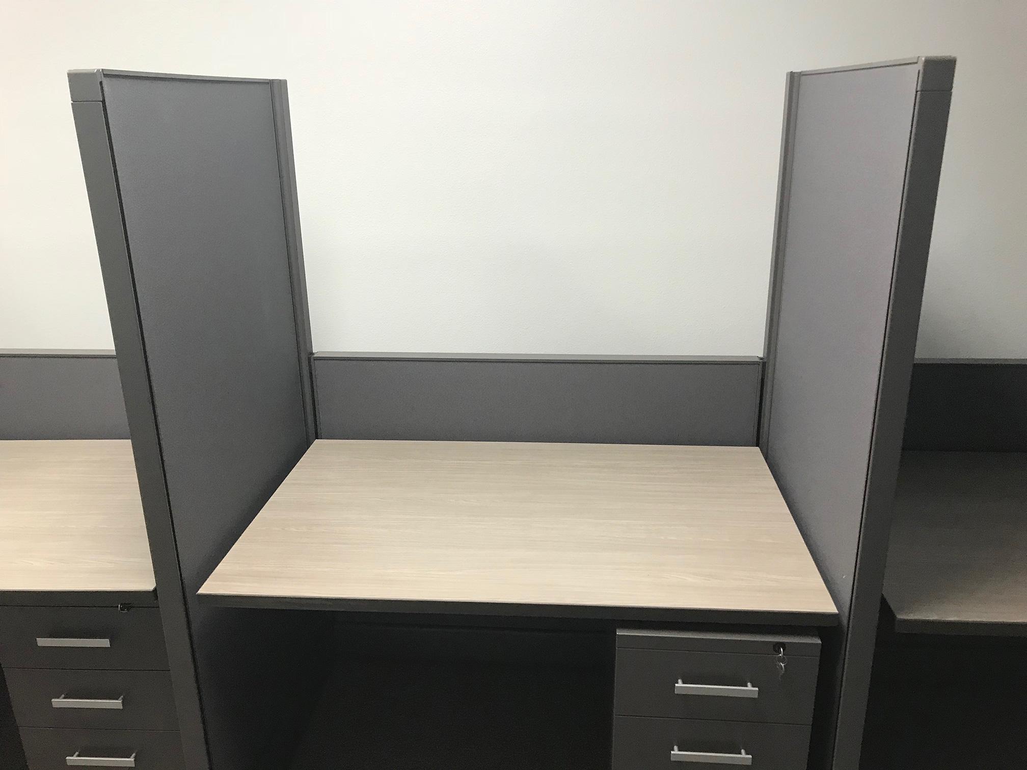 call-center-cubicles-florida-manasota-office-supplies-llc.jpg