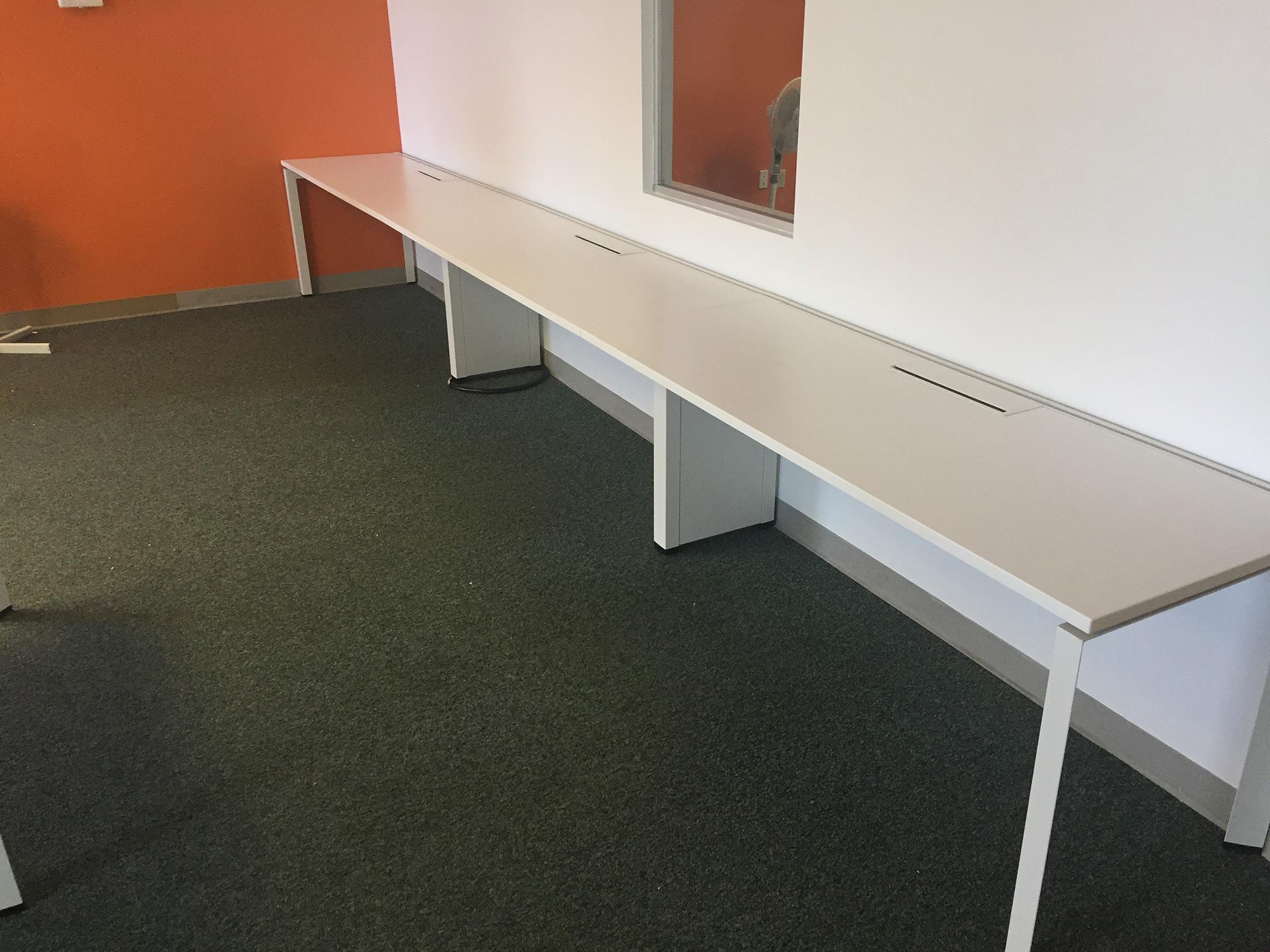 collabrative-office-systems-manasota-office-supplies-llc.jpg