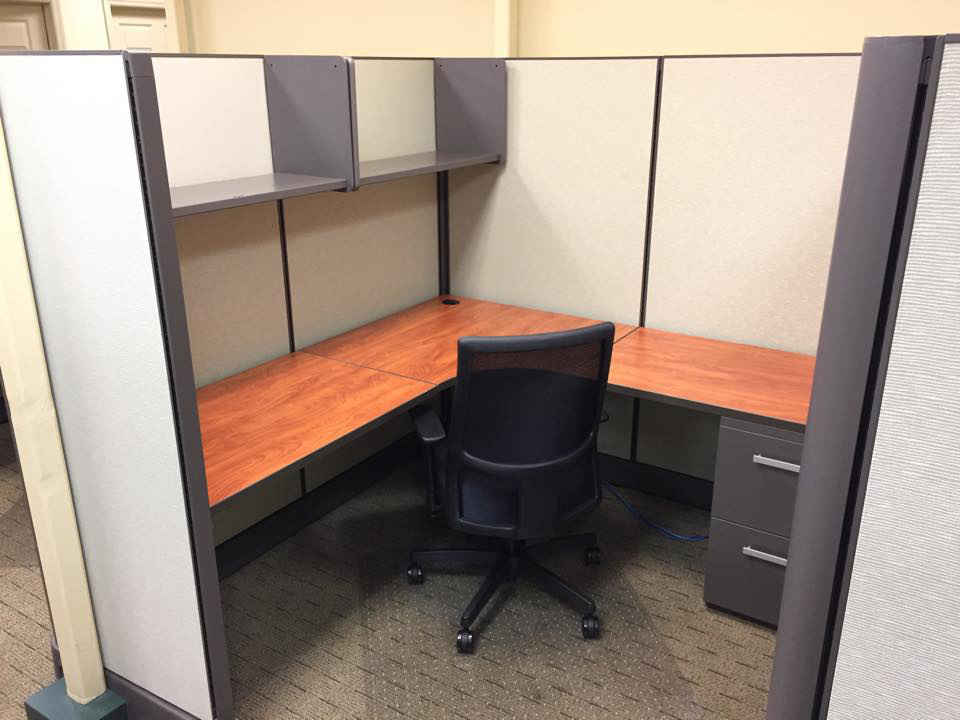 cubicle-design-manasota-office-supplies-llc.jpg