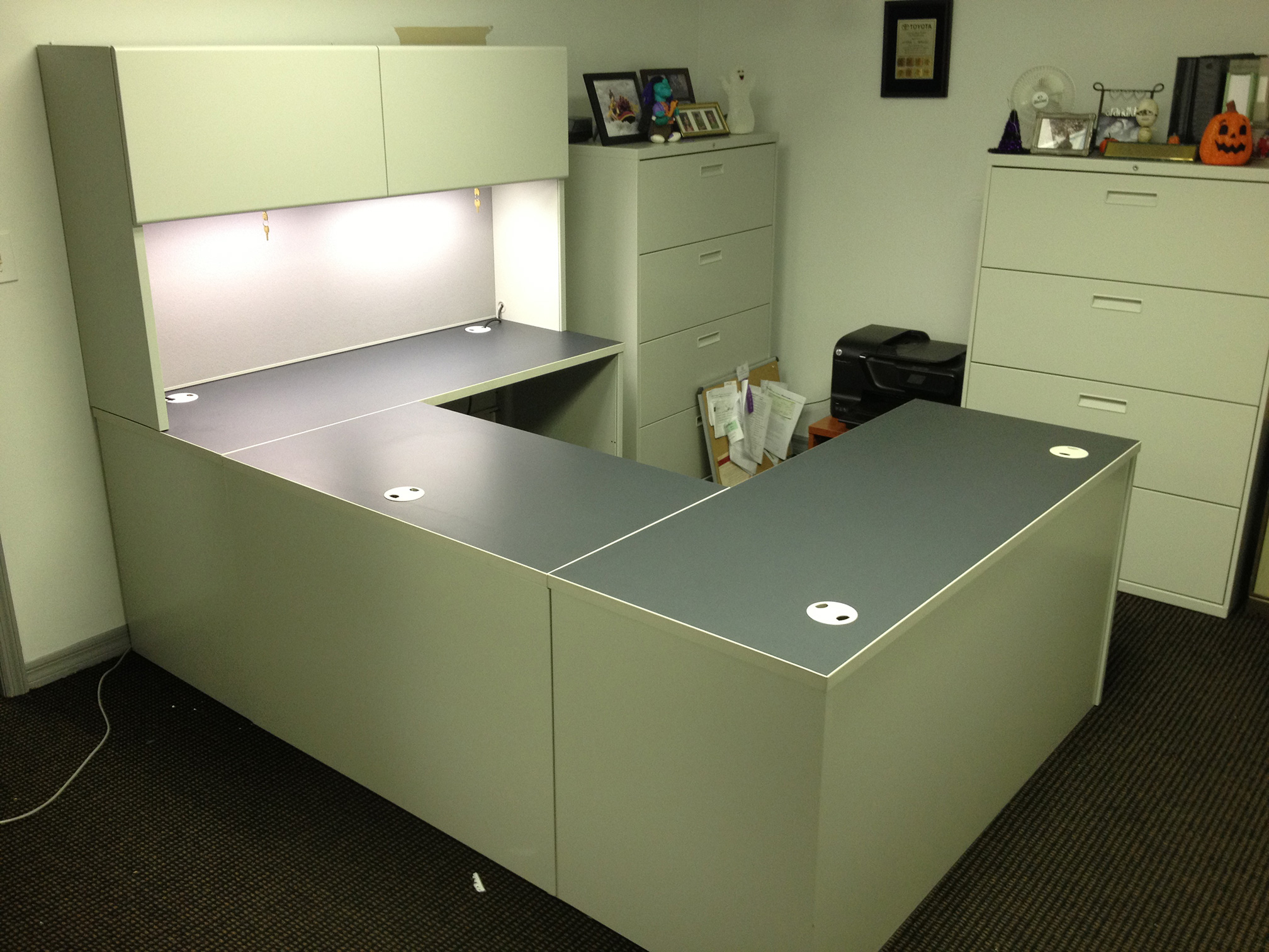 cubicle-doors-manasota-office-supplies-llc.jpg