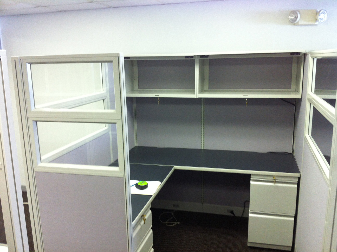 cubicle-furniture-manasota-office-supplies-llc.jpg
