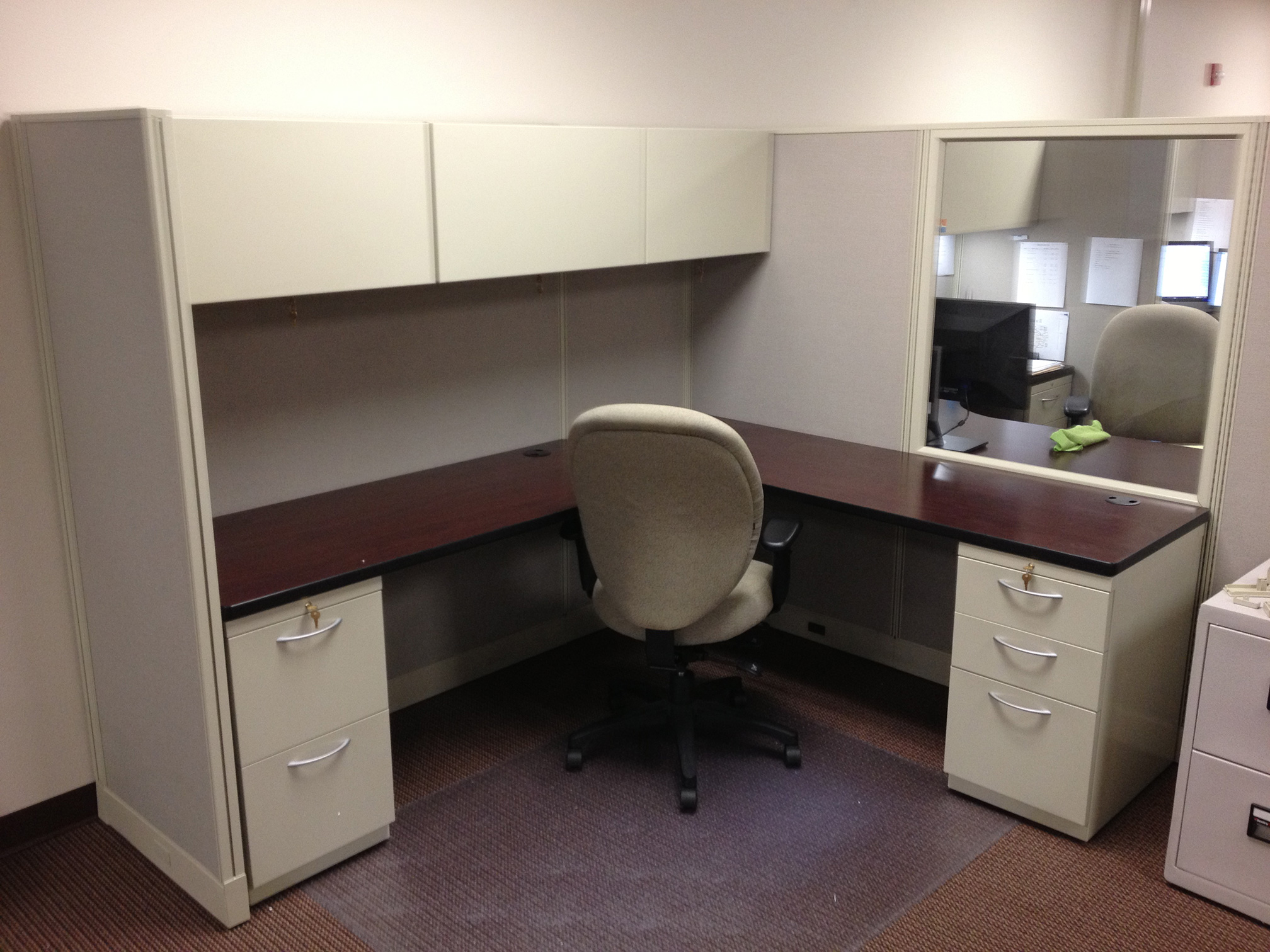 cubicle-manasota-office-supplies-llc.jpg