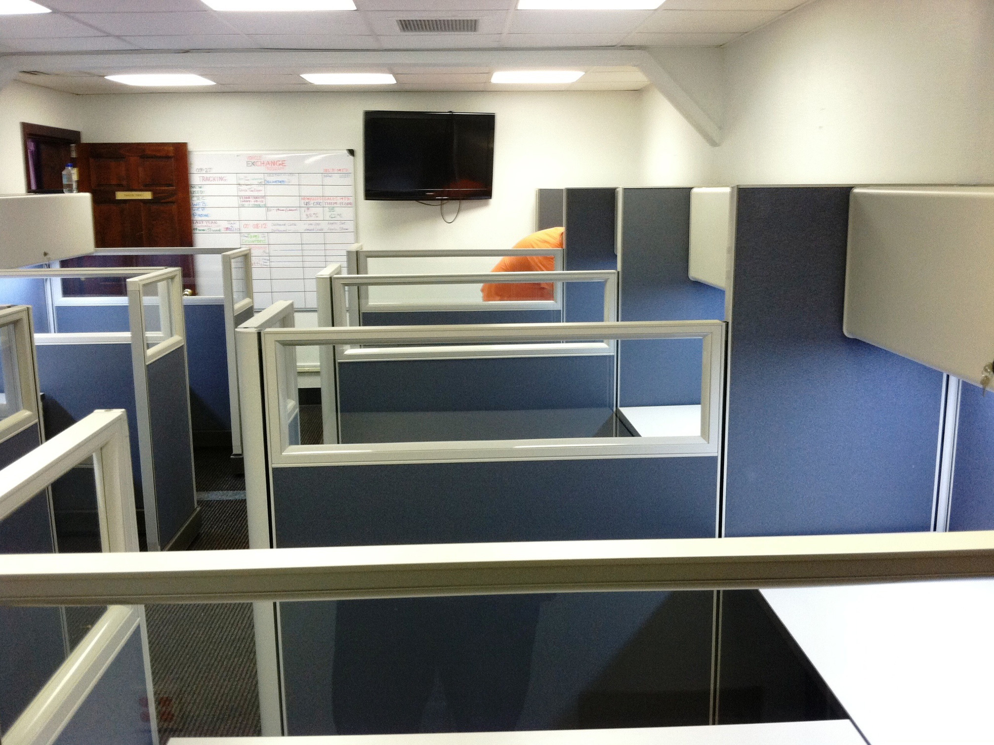 cubicle-moving-bradenton-manasota-office-supplies-llc.jpg