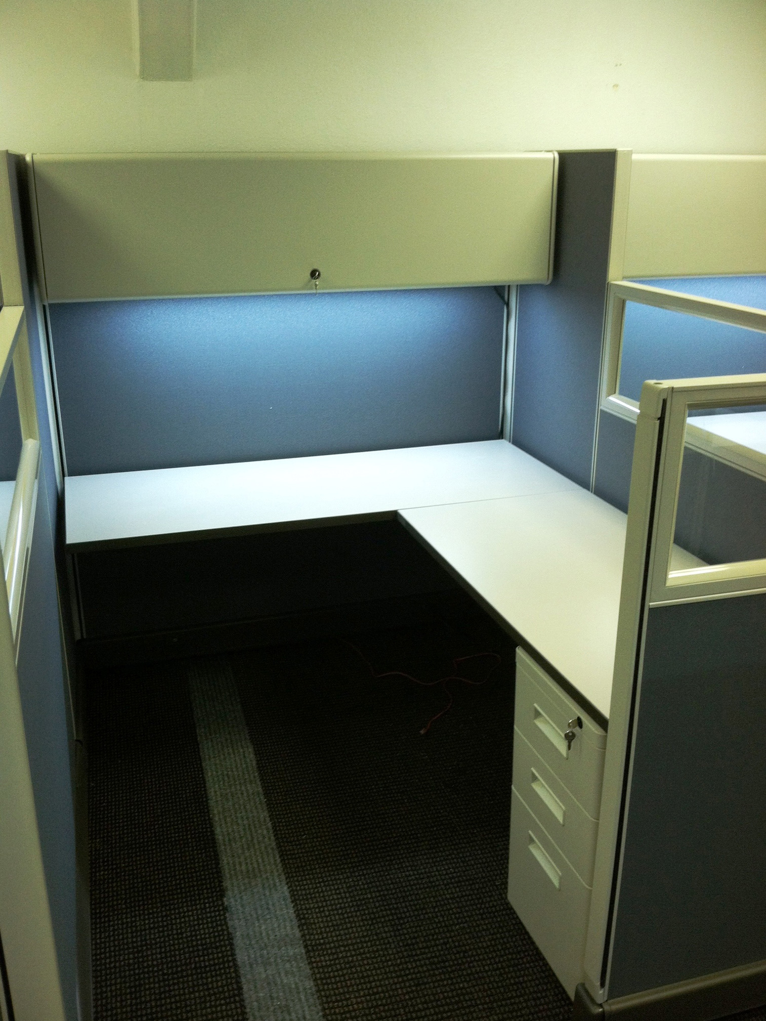 cubicle-privacy-walls-manasota-office-supplies-llc.jpg
