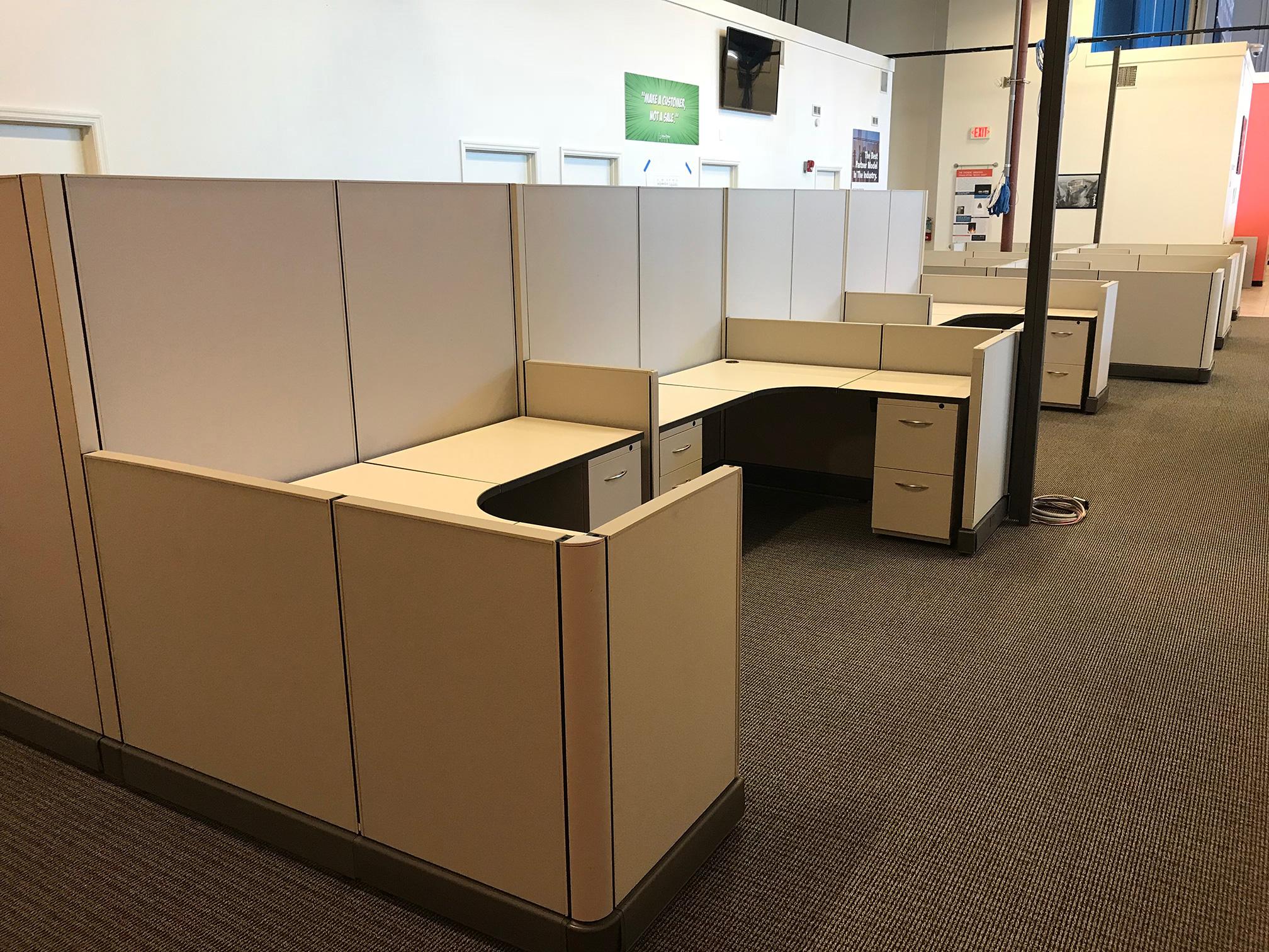 cubicle-reconfiguration-manasota-office-supplies-llc.jpg
