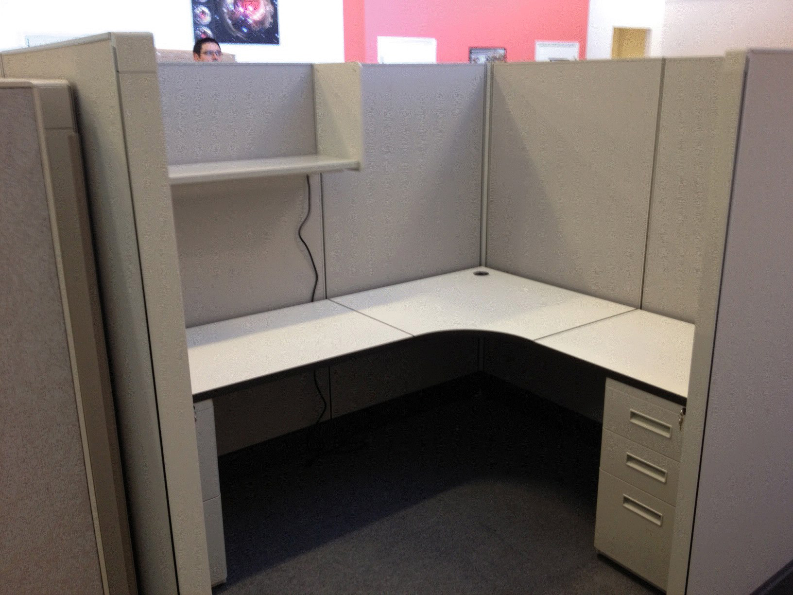 cubicle-shelves-manasota-office-supplies-llc.jpg