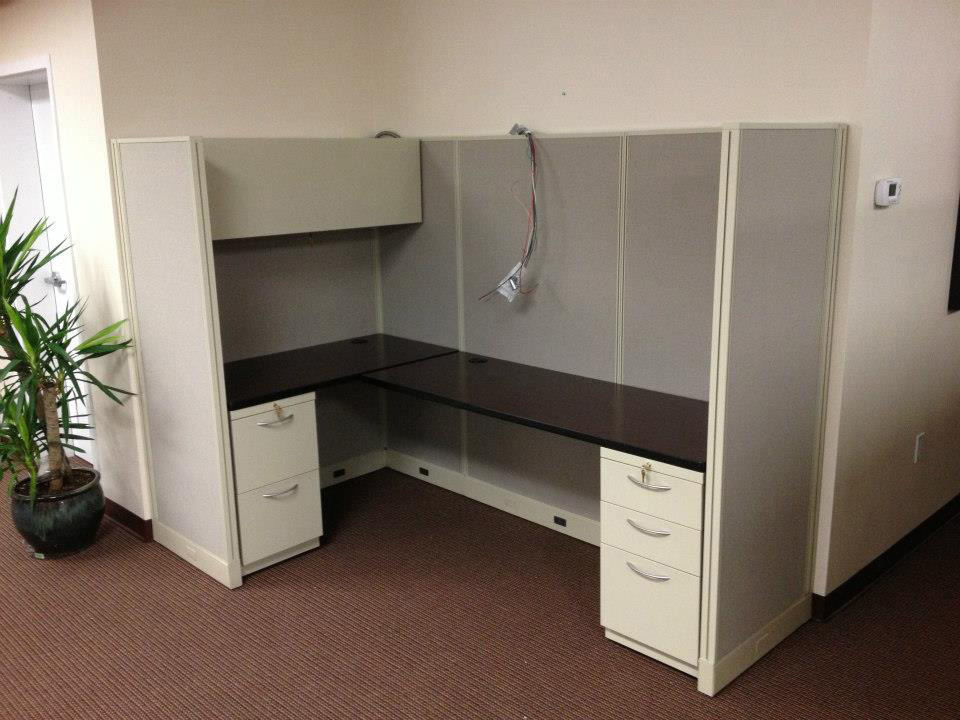 cubicle-storage-bradenton-florida-manasota-office-supplies-llc.jpg