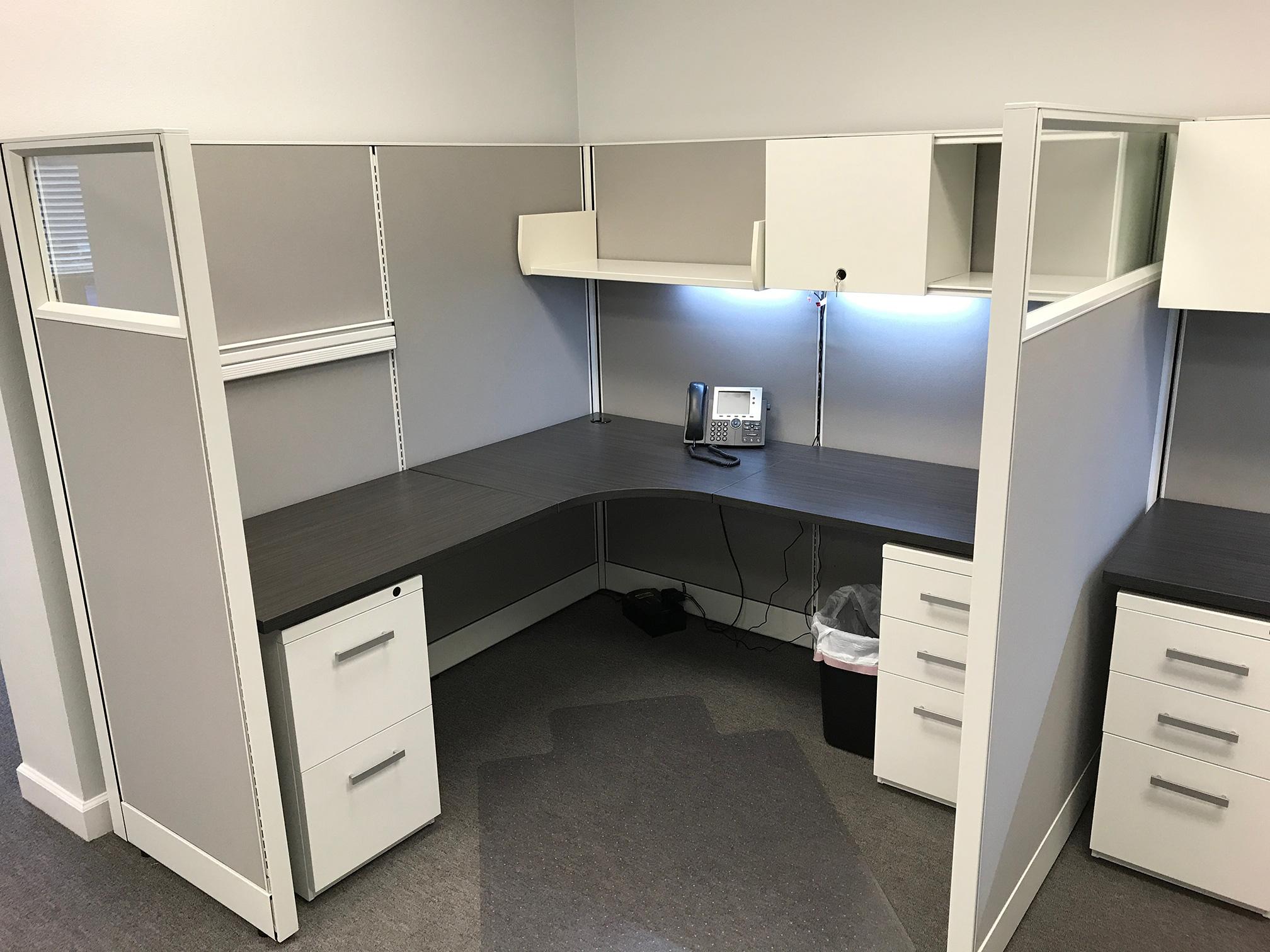 cubicle-systems-bradenton-florida-manasota-office-supplies-llc.jpg