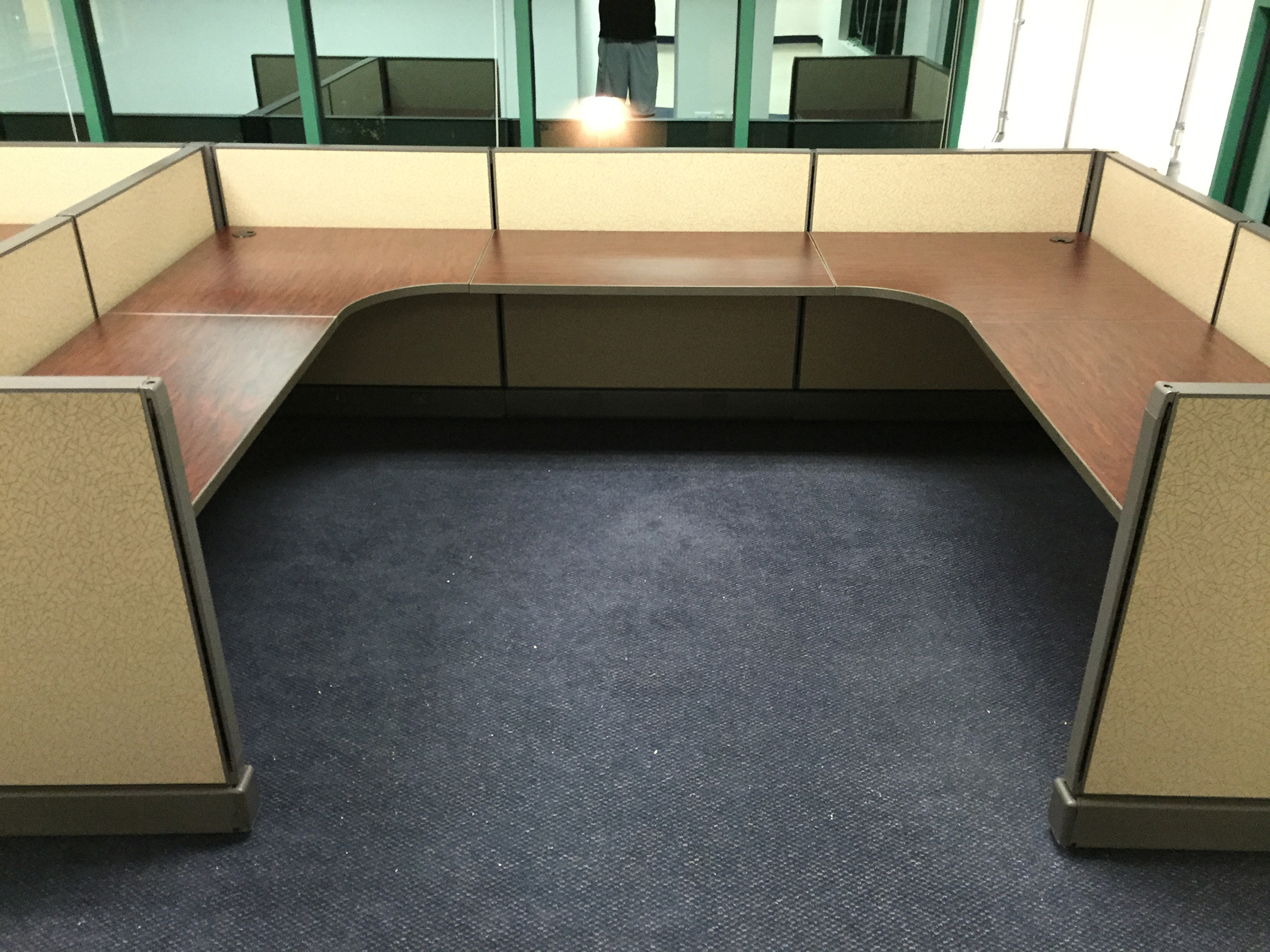 cubicle-walls-for-sale-manasota-office-supplies-llc.jpg