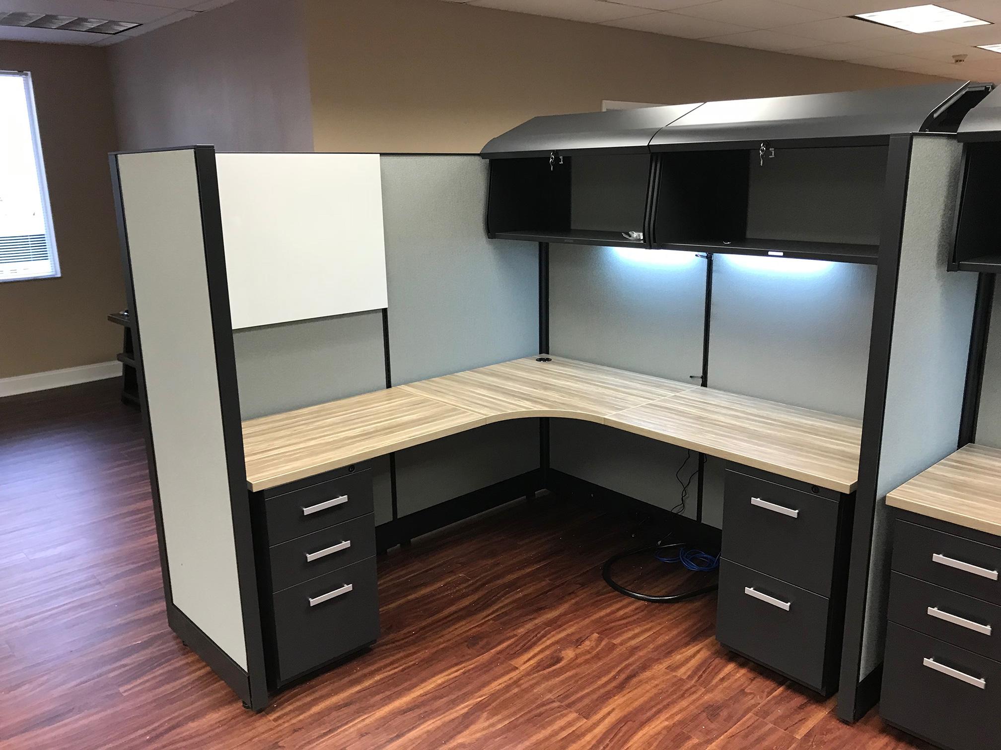 cubicle-walls-manasota-office-supplies-llc.jpg