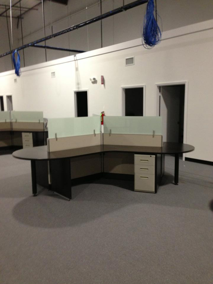 cubicles-bradenton-manasota-office-supplies-llc.jpg