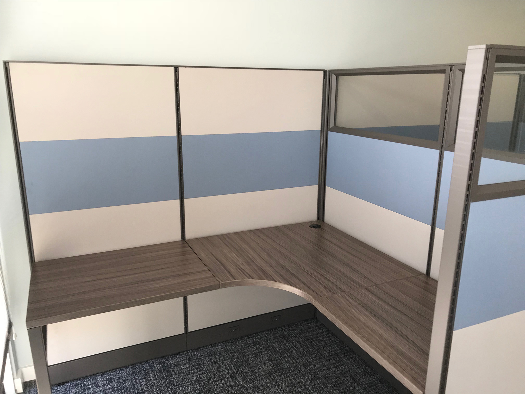 cubicles-manasota-office-supplies-llc.jpg