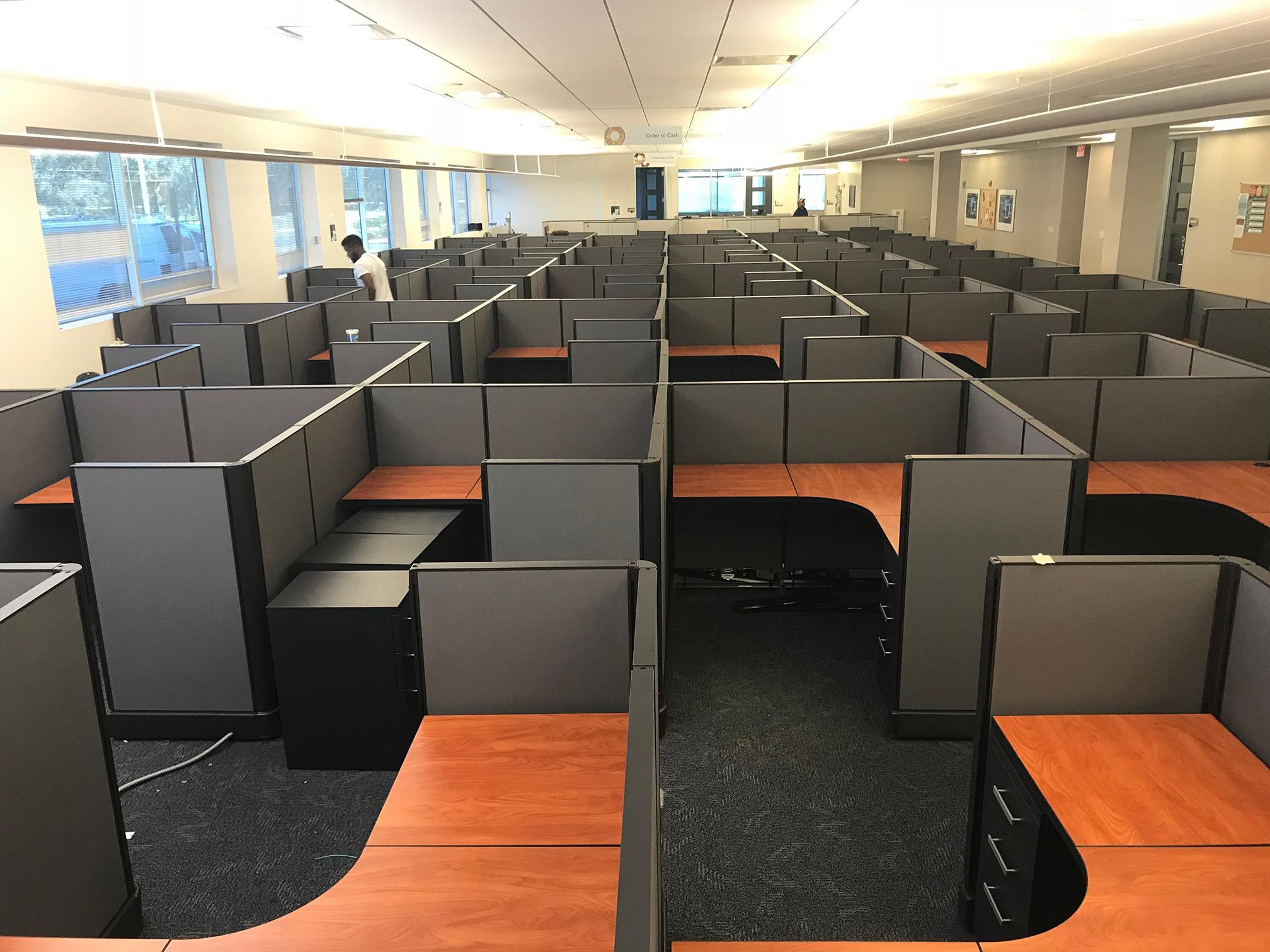 cubicles-near-me-manasota-office-supplies-llc.jpg