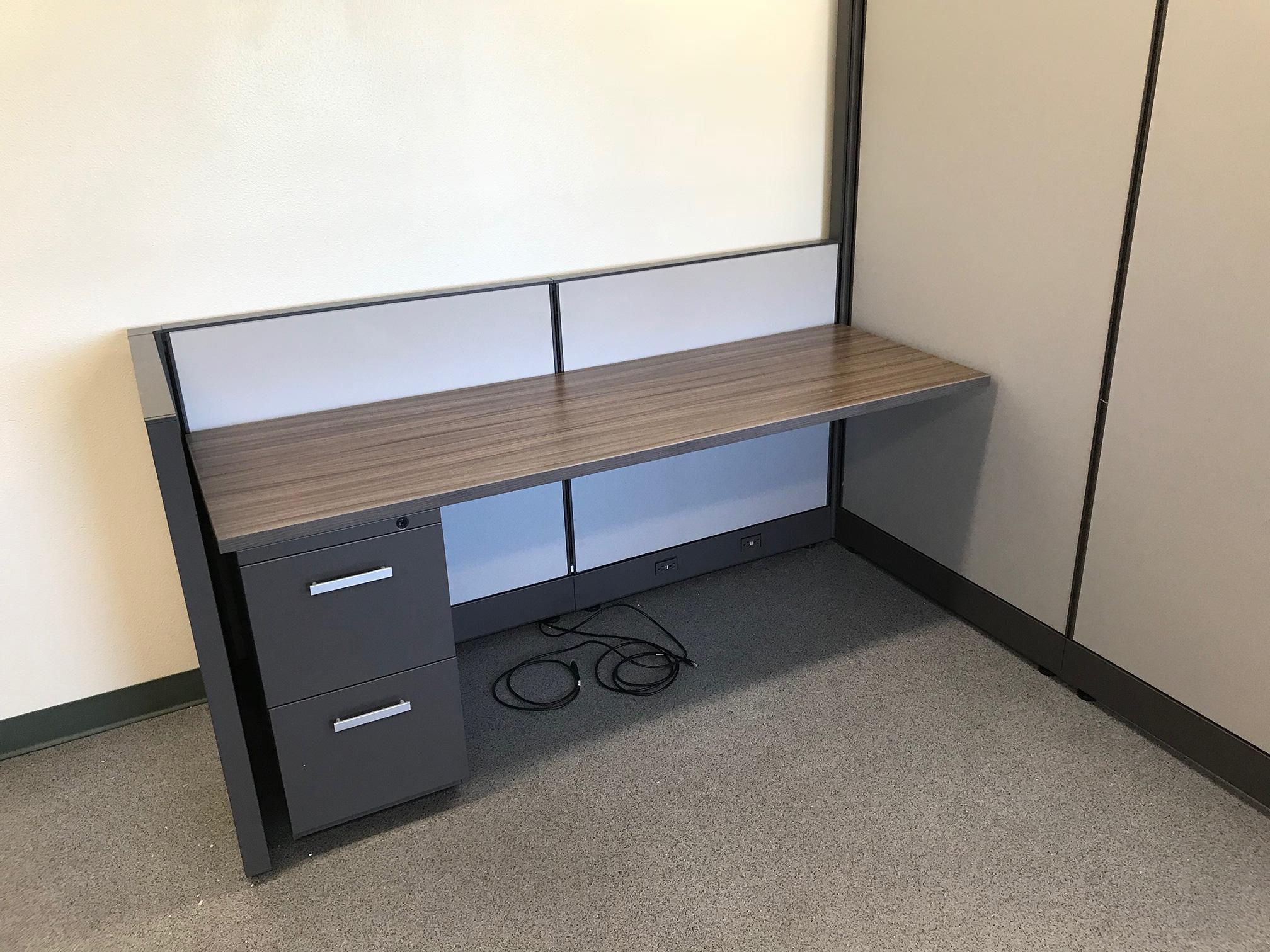 cubicles-nokomis-florida-manasota-office-supplies-llc.jpg