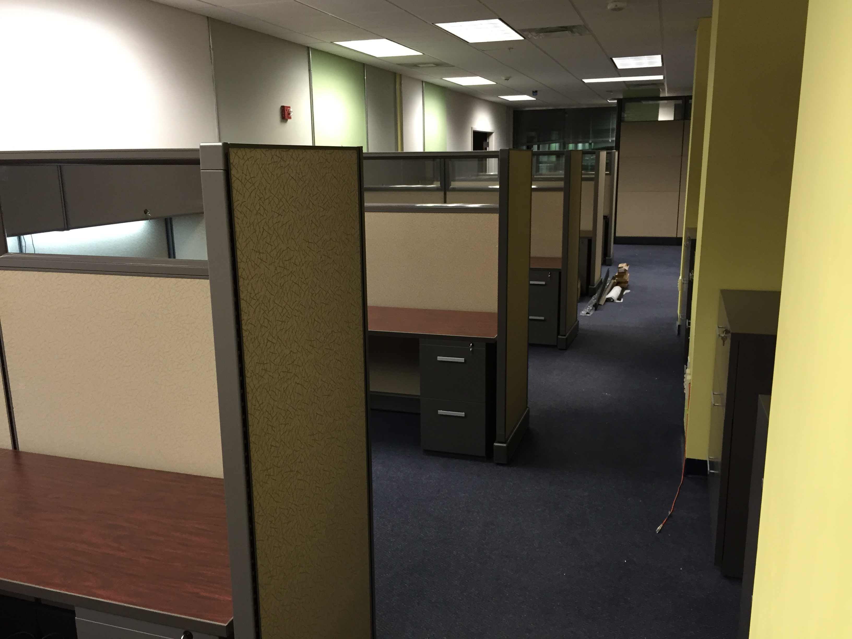 cubicles-office-furniture-venice-florida-manasota-office-supplies-llc.jpg