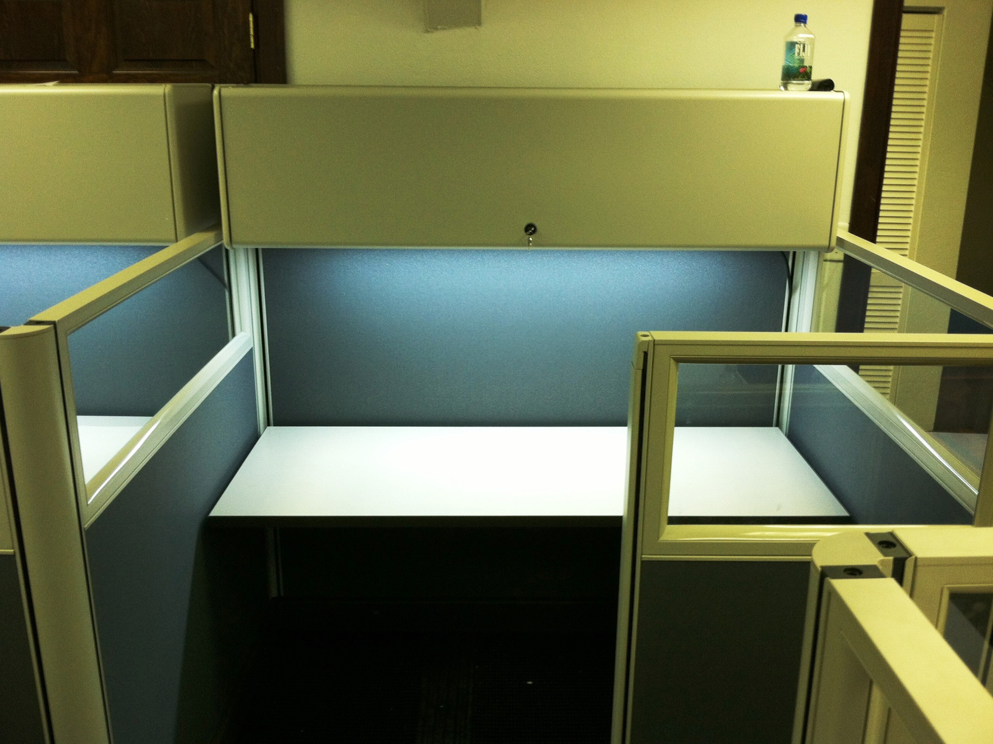 cubicles-with-lights-manasota-office-supplies-llc.jpg